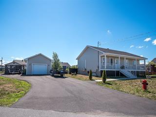 House for sale in Howick, Montérégie, 1, Thomas Gebbie, 16715748 - Centris.ca