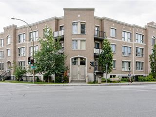 Condo for sale in Montréal (Côte-des-Neiges/Notre-Dame-de-Grâce), Montréal (Island), 7390, Chemin de la Côte-Saint-Luc, apt. 6, 22504438 - Centris.ca