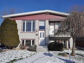Duplex for sale in Longueuil (Le Vieux-Longueuil), Montérégie, 2225 - 2227, Rue  Dollard, 25397483 - Centris.ca