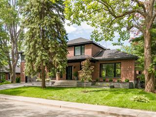 Maison à vendre à Saint-Lambert (Montérégie), Montérégie, 560, Rue  Mercier, 19655374 - Centris.ca