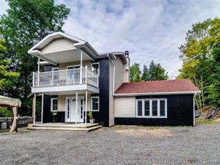 Maison à vendre à Val-des-Monts, Outaouais, 33, Chemin des Alouettes, 15840689 - Centris.ca