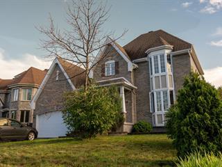 Maison à vendre à Repentigny (Repentigny), Lanaudière, 1307, Rue  Van-Gogh, 21506443 - Centris.ca