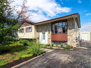 Maison à vendre à Saint-Constant, Montérégie, 168, Rue  Bernard, 13950504 - Centris.ca