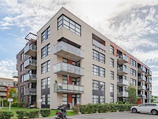 Condo à vendre à Vaudreuil-Dorion, Montérégie, 3185, boulevard de la Gare, app. 406, 26301574 - Centris.ca