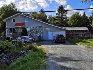 House for sale in East Broughton, Chaudière-Appalaches, 4340, Route  112, 28942993 - Centris.ca