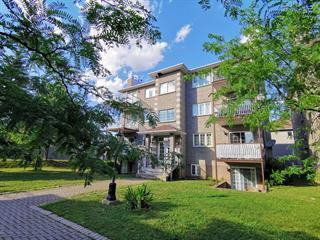 Condo / Appartement à louer à Montréal (LaSalle), Montréal (Île), 7259, Rue  Chouinard, app. D, 14734306 - Centris.ca