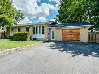 Maison à vendre à Gatineau (Gatineau), Outaouais, 528, Rue des Martinets, 26577167 - Centris.ca