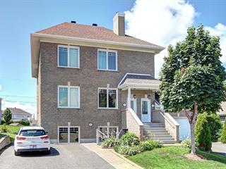 Condo à vendre à Québec (Beauport), Capitale-Nationale, 337, Rue de la Charmotte, 28800122 - Centris.ca