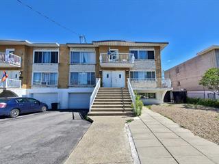 Triplex à vendre à Laval (Chomedey), Laval, 721 - 723, 81e Avenue, 11312018 - Centris.ca