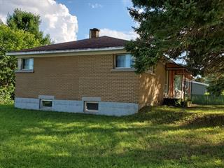 Maison à vendre à Notre-Dame-des-Prairies, Lanaudière, 11, Avenue  Roch, 17565805 - Centris.ca