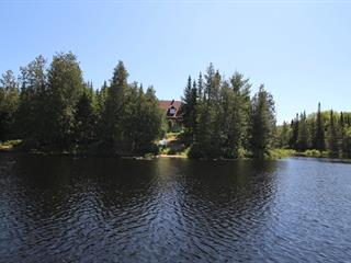 House for sale in Rivière-Rouge, Laurentides, 1681, Chemin du Lac-McCaskill, 11896052 - Centris.ca