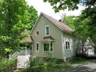 Duplex à vendre à Saint-Sauveur, Laurentides, 108 - 110, Chemin des Diamants, 16014469 - Centris.ca