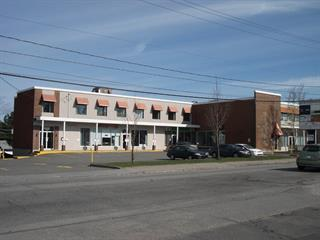 Commercial building for sale in Québec (Sainte-Foy/Sillery/Cap-Rouge), Capitale-Nationale, 3188 - 3194, Chemin  Sainte-Foy, 11468129 - Centris.ca