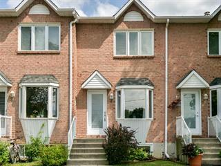 Condominium house for sale in Saint-Constant, Montérégie, 4, Rue  Marchand, 14754194 - Centris.ca