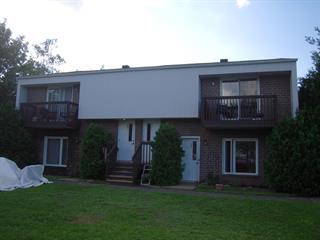 Quadruplex à vendre à Lévis (Les Chutes-de-la-Chaudière-Est), Chaudière-Appalaches, 905 - 907, Route de la Rivière-Etchemin, 19006966 - Centris.ca