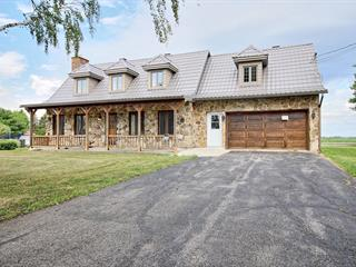 House for sale in Saint-Étienne-de-Beauharnois, Montérégie, 30, Rue  Fortier, 12274167 - Centris.ca