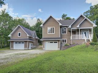 Maison à vendre à Sherbrooke (Brompton/Rock Forest/Saint-Élie/Deauville), Estrie, 4180, Chemin  Saint-Roch Nord, 21459433 - Centris.ca