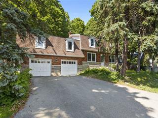 House for sale in Beaconsfield, Montréal (Island), 195, Avenue  Rowan, 11428574 - Centris.ca