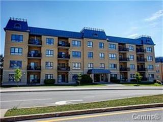 Condo for sale in Laval (Duvernay), Laval, 299, boulevard des Cépages, apt. 305, 12169346 - Centris.ca