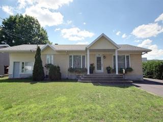 House for sale in Saint-Apollinaire, Chaudière-Appalaches, 38, Rue  Chaîné, 10324839 - Centris.ca