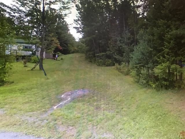 Terrain à vendre à Saint-Lin/Laurentides, Lanaudière, Rue des Tilleuls, 24479562 - Centris.ca