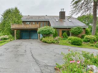 Maison à vendre à Rosemère, Laurentides, 236, Rue  Westgate, 16214213 - Centris.ca
