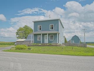 Hobby farm for sale in Saint-Roch-de-l'Achigan, Lanaudière, 1369Z, Rang du Ruisseau-des-Anges Sud, 24665569 - Centris.ca