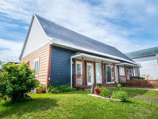 House for sale in Sainte-Croix, Chaudière-Appalaches, 6135Z - 6137Z, Rue  Lafleur, 9193074 - Centris.ca
