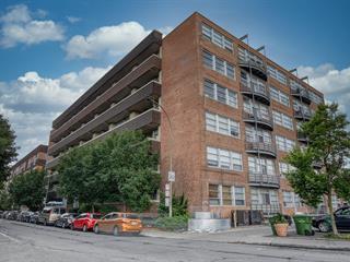 Condo à vendre à Montréal (Villeray/Saint-Michel/Parc-Extension), Montréal (Île), 7080, Rue  Hutchison, app. 506, 23936273 - Centris.ca