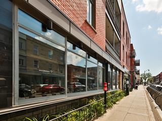 Commercial unit for rent in Montréal (Le Plateau-Mont-Royal), Montréal (Island), 254, Rue  Bernard Ouest, 23355743 - Centris.ca