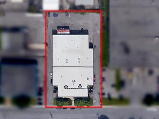 Industrial building for sale in Montréal (Anjou), Montréal (Island), Rue  Non Disponible-Unavailable, 23558106 - Centris.ca