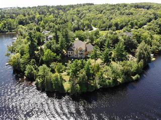 Maison à vendre à Shawinigan, Mauricie, 10, Chemin de la Rive-du-Golf, 9389142 - Centris.ca
