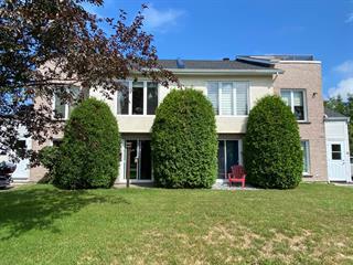 Condo à vendre à Saguenay (Jonquière), Saguenay/Lac-Saint-Jean, 2107, Rue  Beauchemin, 25495002 - Centris.ca
