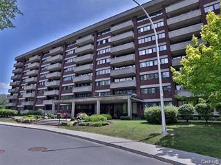 Condo / Apartment for rent in Saint-Lambert (Montérégie), Montérégie, 40, Avenue du Rhône, apt. 509, 14616295 - Centris.ca