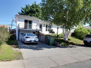 Maison à vendre à Val-d'Or, Abitibi-Témiscamingue, 1774, Rue  Duchesne, 17661461 - Centris.ca