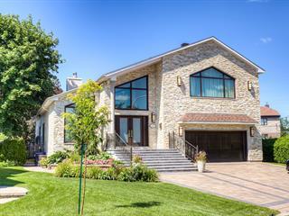 Maison à vendre à Laval (Vimont), Laval, 2158, Rue de Calmar, 24328316 - Centris.ca