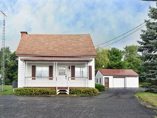 House for sale in Notre-Dame-de-Lourdes (Lanaudière), Lanaudière, 4550, Rue  Principale, 24957034 - Centris.ca