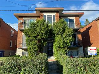 Quintuplex for sale in Laval (Laval-des-Rapides), Laval, 47, Rue  Pontmain, 19006850 - Centris.ca