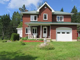 Maison à vendre à Notre-Dame-des-Bois, Estrie, 13, 8e Rang Ouest, 19296133 - Centris.ca