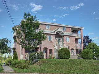 Condo à vendre à Sherbrooke (Les Nations), Estrie, 695, Rue  Alexandre-Mignault, 25280904 - Centris.ca
