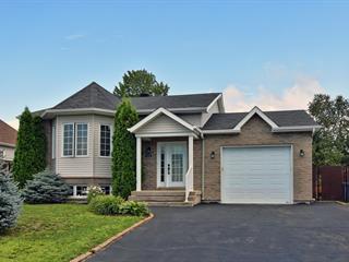 House for sale in Saint-Paul, Lanaudière, 358, Rue  Dalbec, 23310548 - Centris.ca