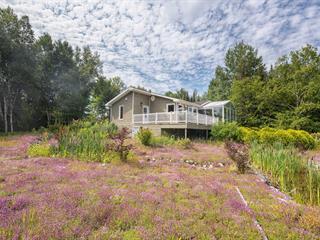 Maison à vendre à Val-d'Or, Abitibi-Témiscamingue, 152, Chemin de Val-la-Forêt, 20413125 - Centris.ca
