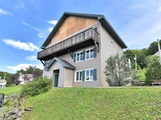 Condo à vendre à Sutton, Montérégie, 479, Chemin  Boulanger, 19866700 - Centris.ca