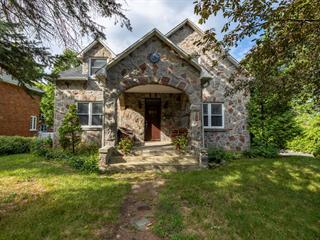 Maison à vendre à Sainte-Anne-de-Bellevue, Montréal (Île), 10, Chemin de Senneville, 24850453 - Centris.ca