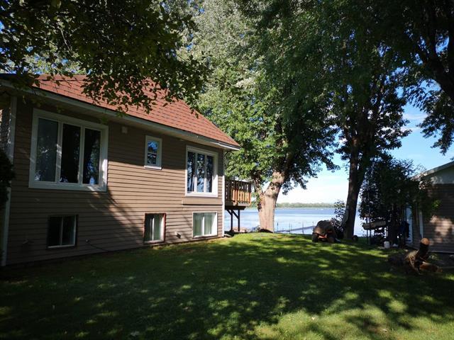 House for sale in Venise-en-Québec, Montérégie, 487, Avenue  Missisquoi, 16297880 - Centris.ca