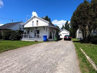Maison à vendre à La Sarre, Abitibi-Témiscamingue, 116, 3e Avenue Est, 20069395 - Centris.ca