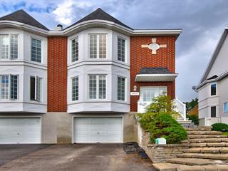 Maison à vendre à Montréal (Rivière-des-Prairies/Pointe-aux-Trembles), Montréal (Île), 9930, 3e Rue, 16178566 - Centris.ca