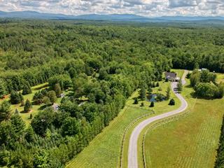 Maison à vendre à Lac-Brome, Montérégie, 259, Chemin de Fulford, 23943798 - Centris.ca