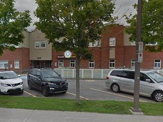 Commercial building for sale in Québec (La Cité-Limoilou), Capitale-Nationale, 825, boulevard des Capucins, suite A, 24758449 - Centris.ca