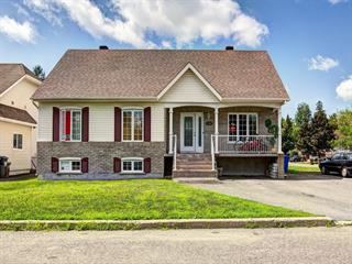 House for sale in Blainville, Laurentides, 110 - 110A, 111e Avenue Ouest, 11693818 - Centris.ca